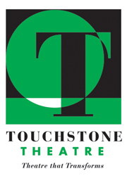 Touchstone Re